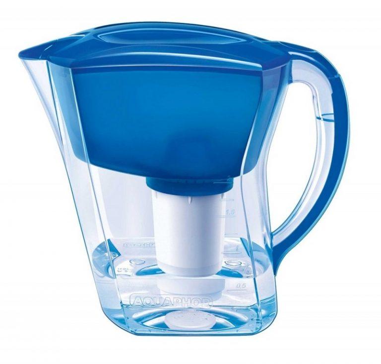 нас покупка резервуар фильтра для воды фото существенную