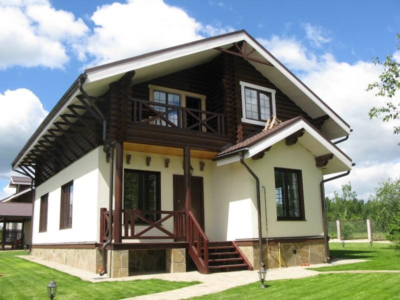 Otdelka-fasada-shtukaturkoy-39.jpg