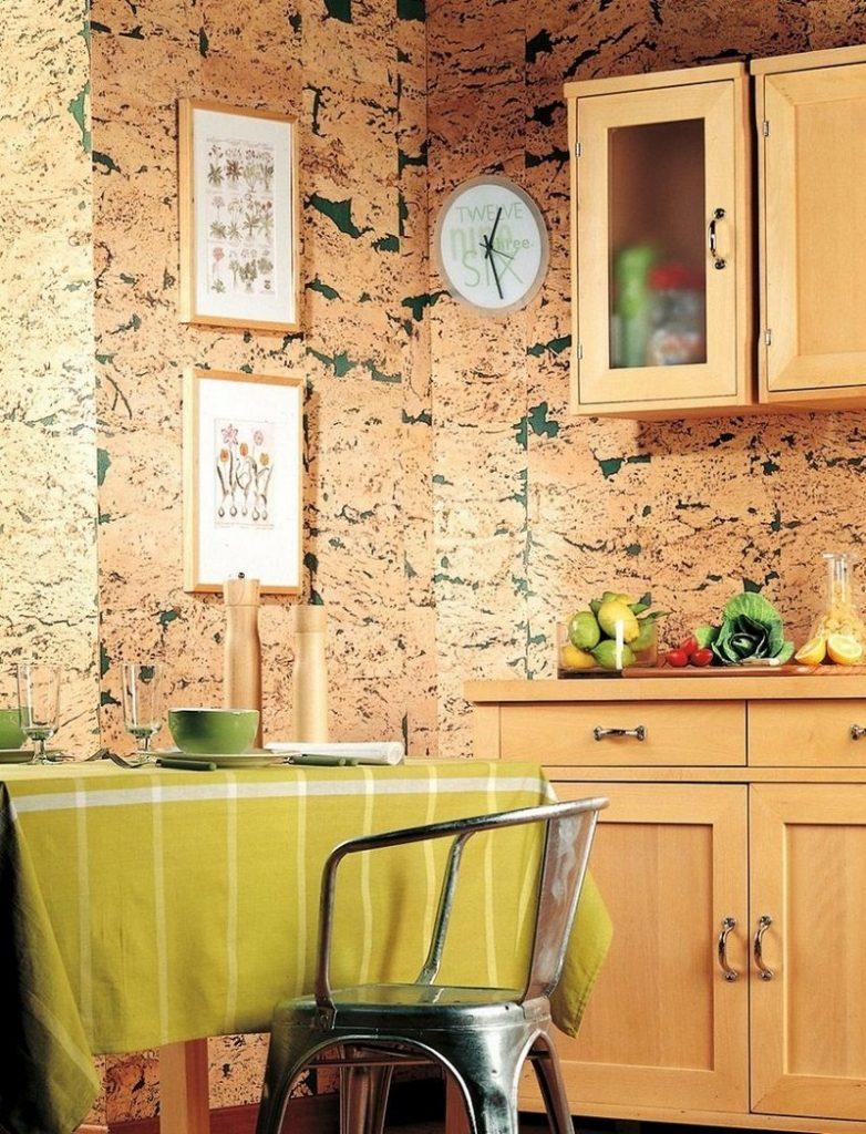 Кухни бело лавандовый цвет фото людей