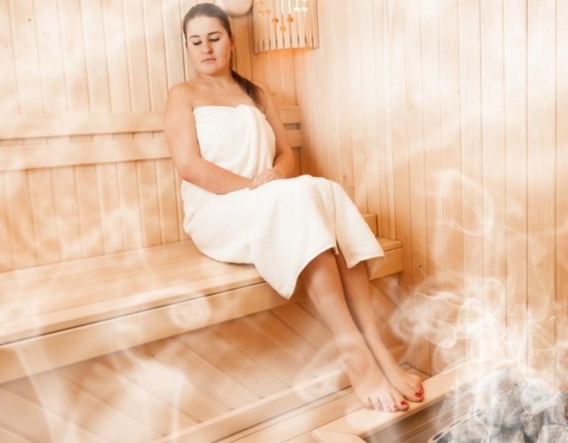 Вентиляция в парилке - нужна ли, схема устройства вентиляции в парилке бани по СНиП, как сделать из фольги в бане из бруса, правильная вентиляция в парилке русской бани, фото и видео