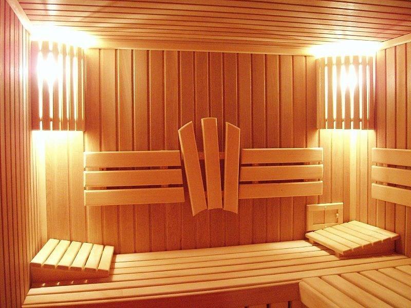 Из чего делать вентиляцию в бане