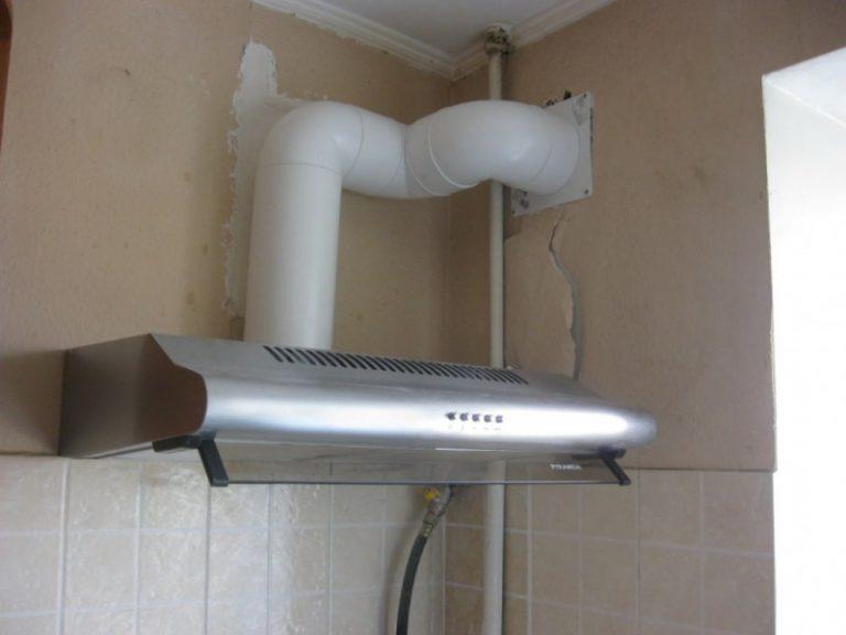 висячие вытяжка для кухни с отводом в вентиляцию картинки васильев больше